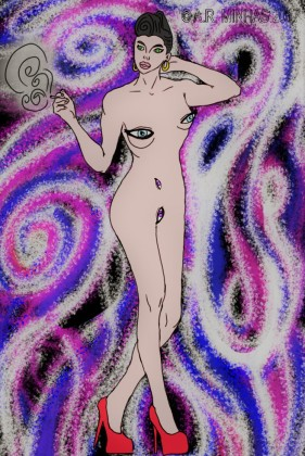 astral-lady-c